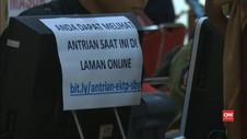 VIDEO: Surabaya Percepat Perekaman e-KTP