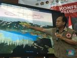 3 Tewas, Lombok Masih Dilanda 37 Gempa Susulan