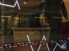 ABM Investama Catat Laba US$ 65,49 Juta, Lompat 1.075%