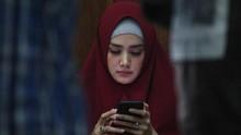 Ada Perbaikan, Sidang Gugatan Mulan Jameela dkk Ditunda
