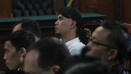 Saksi Ahli Klaim Tak Ditanya Penyidik Soal Unsur Pidana Dhani