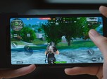 Rudiantara Tak Buru-buru Blokir Game Online PUBG Cs