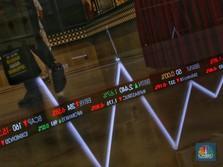 Ada Harapan Kenaikan Saham-saham Konsumer Jelang Pemilu