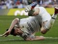 Siapa yang Pantas Mendapatkan Gareth Bale?