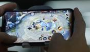 Intip kecanggihan, Spesifikasi, & Harga Xiaomi Black Shark 2