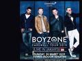 25 Tahun Berkarya, Ini Fakta Unik Konser Perpisahan Boyzone
