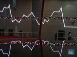 Wika Realty IPO Tahun Depan, Target Himpun Dana Rp 2,5T