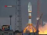 Pernah Bangkrut, Startup Internet Satelit Ini Tantang SpaceX