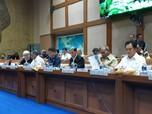 Revisi UU KPK Jalan, Revisi UU Minerba Macet 10 Tahun!