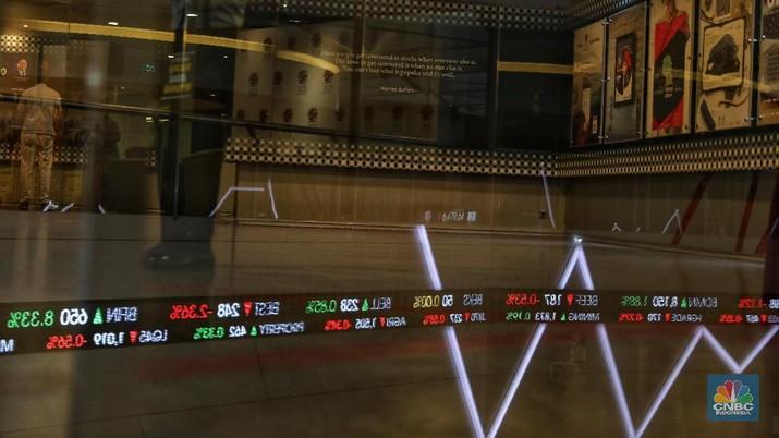 IPO, Bima Sakti Tawarkan Harga Rp 100 - Rp 200/Saham