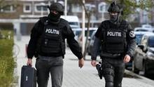 Belanda Masih Selidiki Motif Penembakan di Utrecht