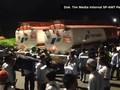 VIDEO: Penetapan Tersangka Pembajakan Truk Pertamina