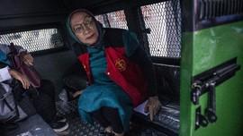 Saksi Sebut Fadli Zon dan Dahnil Penyebar Awal Hoaks Ratna