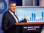Alan Krueger, Penasihat Ekonomi Obama Tewas Bunuh Diri