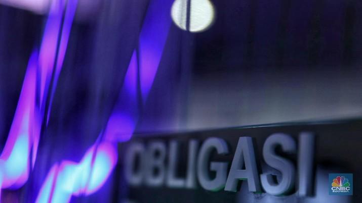Obligasi (CNBC Indonesia/Andrean Kristianto)