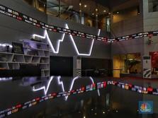 Bank Mandiri Cari Bank di ASEAN, Indika Beli Tambang Emas