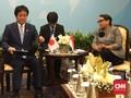 Kekurangan Pegawai, Jepang Lirik Tenaga Kerja Indonesia