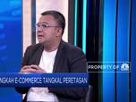 Ini Dia Penyebab Data Konsumen Indonesia Banyak Diretas