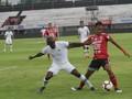 Timnas Indonesia Kalahkan Myanmar Dua Gol Tanpa Balas