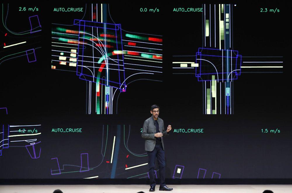 Google stadia merupakan sebuah layanan cloud gaming yang memungkinkan para pemain bermain game secara streaming.