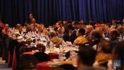 Di Depan Ratusan Hakim, CT Bicara Ekonomi di Era Digital
