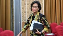 Cegah Dana Ditilap, Sri Mulyani Hitung Ulang Desa