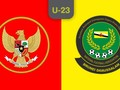 LIVE REPORT: Timnas Indonesia U-23 vs Brunei Darussalam