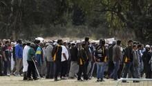 Selandia Baru Usut Dugaan Pelaku Lain Teror Penembakan Masjid