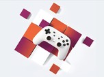 Spesifikasi & Keunggulan Platfrom Streaming Google Stadia
