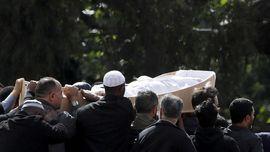 Korban Tewas Penembakan Selandia Baru Jadi 51 Orang