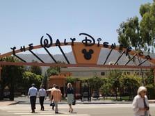 Akuisisi Fox Rp 1.000 T, Ini Riwayat Bisnis Disney