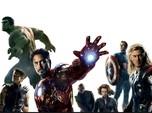 Maraton Nonton Film Jagoan Avengers Dibayar Rp 14 Juta, Mau?