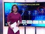 Bank Panin Sah Nongkrong di Klub Elit Bank