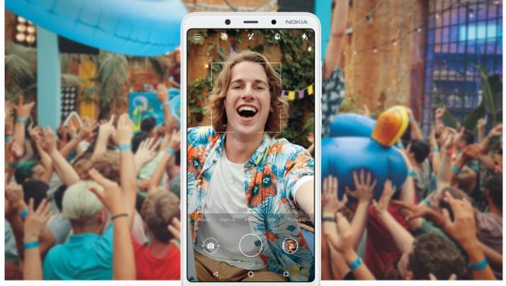 Nokia 3.1 Plus resmi mendarat di Indonesia setelah sebelumnya pada Oktober 2018 dirilis di India.