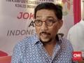 PAN Isyaratkan Usung Ketua TKD Jokowi di Pilkada Surabaya