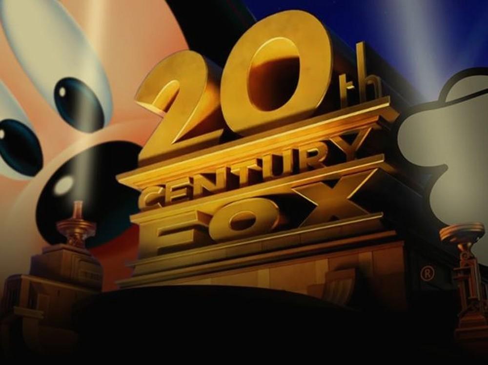 Bergabungnya X-Men dan Deadpool ke Keluarga Disney