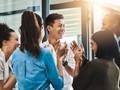 Cara-cara Efektif Meningkatkan Kepercayaan Diri