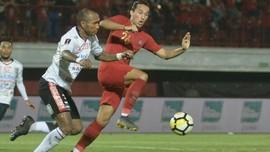Ezra Tak Bisa Bela Timnas Indonesia U-23 Merujuk Statuta FIFA