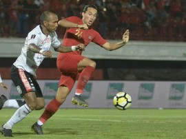 Vietnam Soroti Egy, Saddil, dan Ezra di Timnas Indonesia U-23