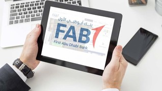 Qatar Larang First Abu Dhabi Bank Akuisisi Nasabah Baru