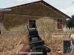 Dahsyat! PUBG Mobile Cetak Cuan Rp 73,5 T dari Gamers