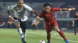 Empat 'Mata-mata' Indonesia Diwaspadai Malaysia