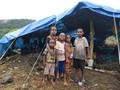 Jokowi, 'Kesaktian' Freeport dan Ekonomi Minus Papua