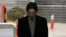 Jung Joon Young Resmi Ditahan Polisi Gara-gara Video Seks