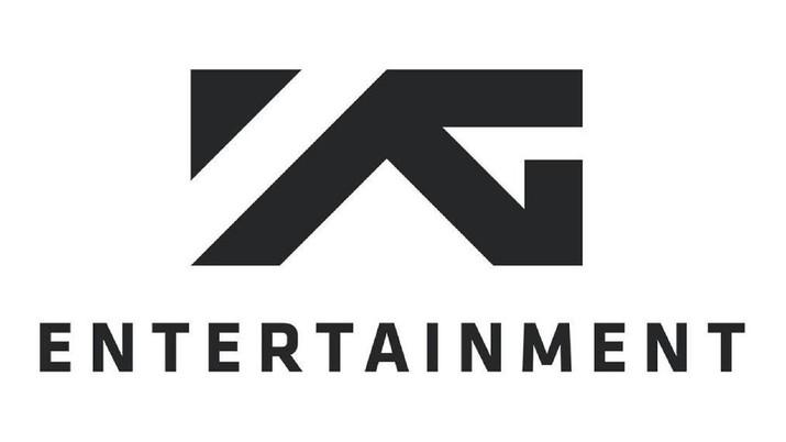 Setelah artisnya terseret kasus prostitusi, kini YG Entertainment harus hadapi investigasi pajak