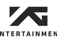 B.I Ikon Mundur, Keuangan YG Entertainment Bisa Terancam