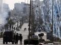 Di Forum PBB, Menlu Sebut Palestina Jadi Prioritas Indonesia