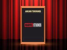 Kapan Tiket Avengers: End Game Dijual di Bioskop Indonesia?