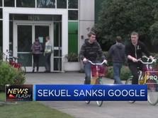 Sekuel Sanksi Monopoli Google