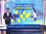 Tips Investasi Dana Lewat Reksa Dana